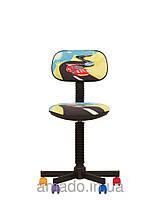 Кресло BAMBO GTS