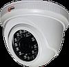 Відеокамера VLC-2192DM