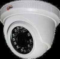 Видеокамера VLC-2192DM