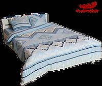 Пошив постельного белья из ткани: бязь, 100% хлопок