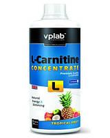 VP Lab L-Carnitine 120000 1000ml