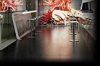 Виниловая плитка Armstrong Scala 55 Wood, Stone, Structure, Metal, все декоры
