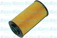 Фильтр масляный Kia Cerato 1.5/1.6/2.0 (дизель) 2004-->2009 Kavo (Нидерланды) KO-095