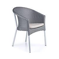 """Кресло """"Неаполь-Лайт"""""""