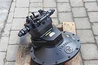 Гидронасос Hydromatik A8V28 (Liebherr 901), 1980  г.в.