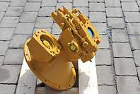 Гидронасос Hydromatik A8V055 (O&K RH4).