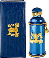 Alexandre.J Zafeer Oud Vanille  100ml парфюмированная вода (оригинал)