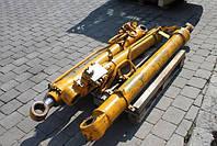 Гидроцилиндр JCB 210 LC, 1999  г.в.