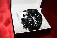 Модные мужские часы на руку U-BOAT № 0284