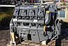 Дизельный двигатель Deutz A8L614, 1990  г.в.