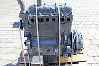 Дизельный двигатель Hanomag, 1979  г.в.