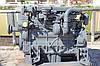 Дизельный двигатель Liebherr D 904 T, 1996  г.в.
