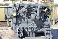 Дизельный Двигатель     Liebherr D904T 75 kw.