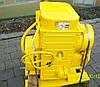 Дизельный двигатель Hatz 2 L 30 S, 1991  г.в.