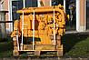 Дизельный двигатель Liebherr D 906 T I, 1992  г.в.