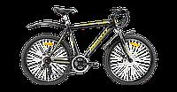 Горный велосипед Avanti Meteorite 29-ER (2016)