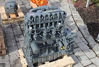 Дизельный Двигатель     (после капитального ремонта) Deutz BF4M2011, 1995  г.в.