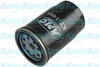 Фильтр топливный Kia Cerato 1.5/1.6/2.0 (дизель) 2004-->2009 Kavo (Нидерланды) KF-1466