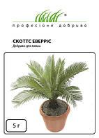 Удобрение СКОТТС ЕВЕРРИС для пальм