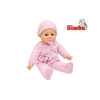 Кукла Лаура Simba 5149745
