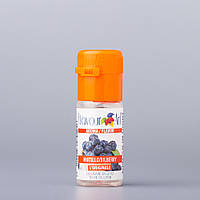 Bilberry (Mirtillo) (Черника) - [FlavourArt, 10 мл]