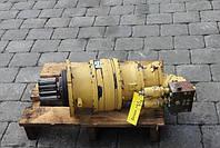 Редуктор поворота башни для Benmac 3.12 Transmittal 705T2, 1992  г.в.