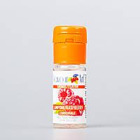 Raspberry (Lampone) (Малина) - [FlavourArt, 10 мл], фото 1