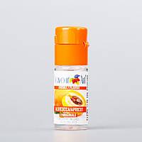 Apricot (Albicocca) (Абрикос) - [FlavourArt, 10 мл], фото 1
