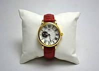 Часы мужские  наручные JueShiDa Механика .  t-n