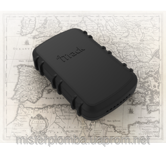GPS трекер RV101-485-1500EXT