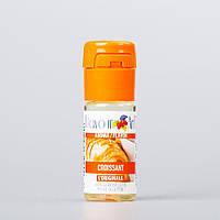 Croissant (Круассан) - [FlavourArt, 10 мл]