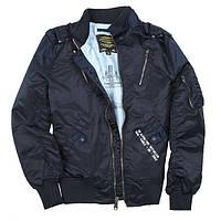 Куртка Refueler