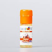 Pandoro (Кекс с Цитрусом) - [FlavourArt, 10 мл], фото 1