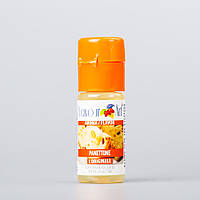 Panettone (Панеттоне с Цитрусом) - [FlavourArt, 10 мл], фото 1