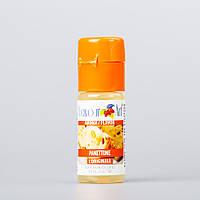 Panettone (Панеттоне с Цитрусом) - [FlavourArt, 10 мл]