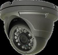 Відеокамера VLC-6192DM