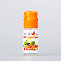 Cucumber (Cetriolo) (Огурец) - [FlavourArt, 10 мл], фото 1