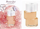 Nina Ricci Premier Jour парфюмированная вода 100 ml. (Тестер Нина Ричи Премьер Жур), фото 3