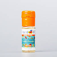 Tutti Frutti (Тутти Фрутти) - [FlavourArt, 10 мл], фото 1