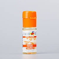 Torrone (Миндаль с Мёдом и Лимоном) - [FlavourArt, 10 мл], фото 1