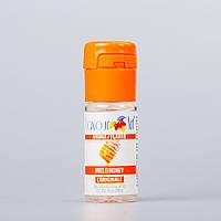 Honey (Miele) (Мёд) - [FlavourArt, 10 мл], фото 1