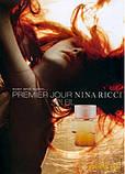 Nina Ricci Premier Jour парфюмированная вода 100 ml. (Тестер Нина Ричи Премьер Жур), фото 5