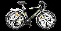 Горный велосипед Avanti Pilot 26
