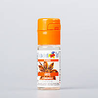 Anise (Анис) - [FlavourArt, 10 мл], фото 1