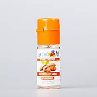 Almond (Mandorla) (Миндаль) - [FlavourArt, 10 мл], фото 1
