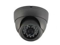 Внутрення камера SVS-20DGAHD/28 S