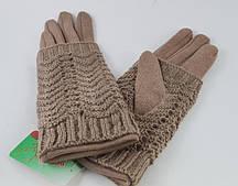 Перчатки ANG-016