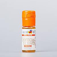 Layton Blend (Табак) - [FlavourArt, 10 мл], фото 1