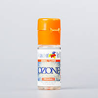 Ozone (Табак) - [FlavourArt, 10 мл], фото 1