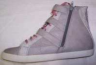 Ботинки Seven (Германия)